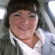 Angelina B., Care Companion in Albuquerque, NM with 10 years paid experience