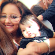 Maribell R. - Midland Babysitter