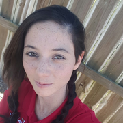 Ashley B., Care Companion in Lake Wales, FL with 1 year paid experience
