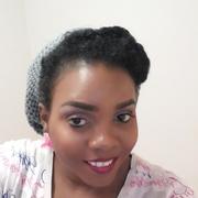Eboné J. - Katy Babysitter