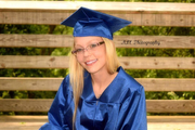 Samantha W. - Oak Grove Nanny