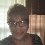 Gwen E., Care Companion in Huntsville, TX with 26 years paid experience
