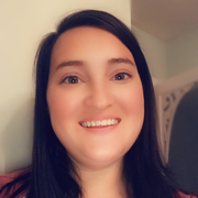 Michelle V., Babysitter in Good Hope, GA with 17 years paid experience