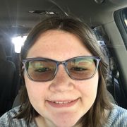 Rebecca B., Babysitter in Riverbank, CA with 5 years paid experience