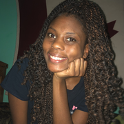 Ashley E., Babysitter in Jacksonville, FL with 2 years paid experience