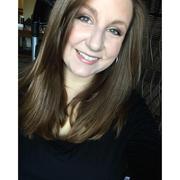 Claire W. - Fayetteville Pet Care Provider