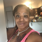 Gina G., Nanny in Summit, NJ with 20 years paid experience