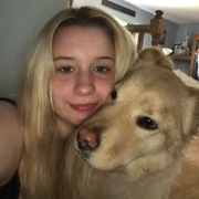 Stephanie M., Pet Care Provider in Highland Lakes, NJ with 1 year paid experience