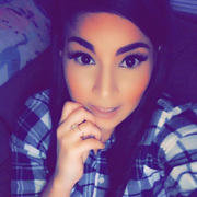 Vanessa B., Babysitter in Baytown, TX with 4 years paid experience