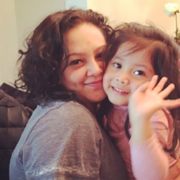 Lynette P., Babysitter in New York City, NY with 4 years paid experience