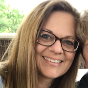 Candace J., Babysitter in Grand Junction, CO with 35 years paid experience