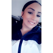 Alicia B., Care Companion in El Sobrante, CA with 0 years paid experience