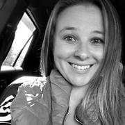 Michelle B. - Madison Babysitter