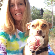 Kimberly S. - Navarre Pet Care Provider
