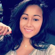 Lina C. - Miami Babysitter