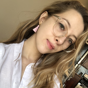 Amanda B., Babysitter in Brooklyn, NY with 1 year paid experience
