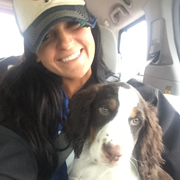 Trina T., Pet Care Provider in Phoenix, AZ 85008 with 1 year paid experience