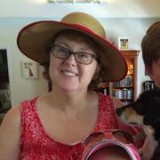 Becky R. - Newnan Pet Care Provider