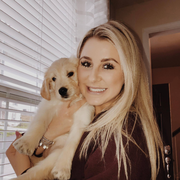 Hannah M. - Morgantown Pet Care Provider