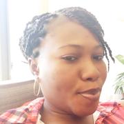 Toluwalase Angel B. - Great Mills Babysitter