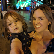 Suzanne S., Babysitter in El Cajon, CA with 19 years paid experience