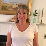 Barbara N., Care Companion in Yarmouth Port, MA with 0 years paid experience