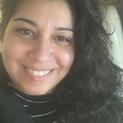 Raquel P., Care Companion in Fords, NJ with 1 year paid experience
