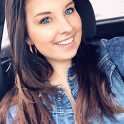 Whitney W., Nanny in Moberly, MO with 3 years paid experience
