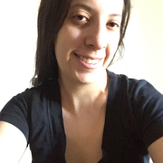 Emily G., Child Care in Afton, MN 55001 with 10 years of paid experience