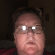 Crystal W., Babysitter in Piqua, OH with 30 years paid experience