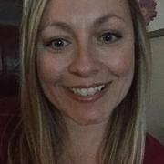 Andrea O. - Tampa Babysitter
