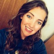 Miranda P. - Shawnee Pet Care Provider