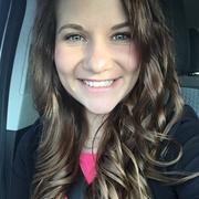 Allison M. - Weatherford Babysitter