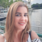 Andreia C., Nanny in Kissimmee, FL with 2 years paid experience