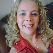 Kimberly F. - Stanley Care Companion