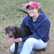 Meredith W. - Selkirk Pet Care Provider