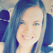 Tiffany S., Nanny in Wonder Lake, IL with 8 years paid experience