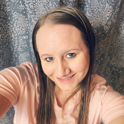 "Katelyn G. - Elmira <span class=""translation_missing"" title=""translation missing: en.application.care_types.child_care"">Child Care</span>"