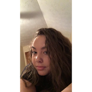 """Riley M. - Lawrenceville <span class=""""translation_missing"""" title=""""translation missing: en.application.care_types.child_care"""">Child Care</span>"""
