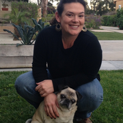 Lindsey K., Pet Care Provider in San Diego, CA 92116 with 14 years paid experience