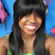 Robin D., Babysitter in Chesapeake, VA with 10 years paid experience