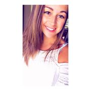 Stephanie M. - Nassau Care Companion