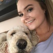 Jayla R. - Springfield Pet Care Provider