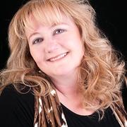 Darlene M. - Powell Nanny