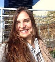 Yasminne F., Babysitter in Newark, NJ with 4 years paid experience