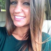 Kelly G. - Wilmington Babysitter