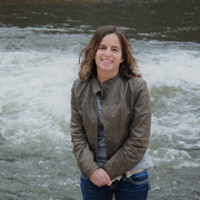 "Mindy A. - River Falls <span class=""translation_missing"" title=""translation missing: en.application.care_types.child_care"">Child Care</span>"