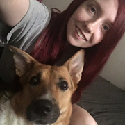 Randi K. - Meridian Pet Care Provider