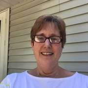 Beverly G., Care Companion in Indianapolis, IN with 0 years paid experience