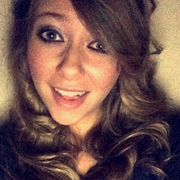 Mariah J. - Americus Babysitter